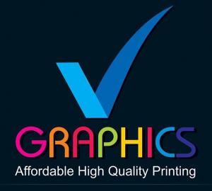 Printing Partner for WDC Sundowners