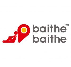 WDC Sundowners partner Baithe Baithe