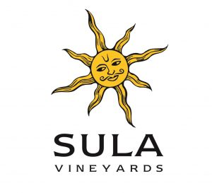 Sula Wines - Official Sponsor for WDC Sundowners